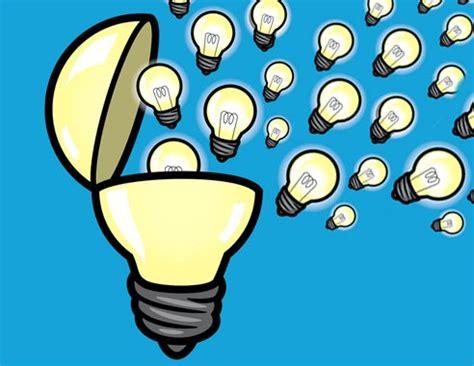 Argumentative essay on technology in schools