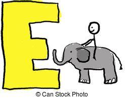 3 Ways to Ride an Elephant - wikiHow