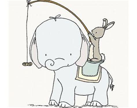 Essay on elephant ride